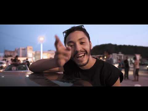 2Two - Blessed
