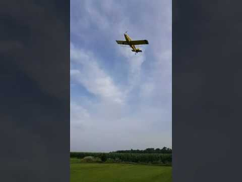 FAA FAIL #13 MATT ARNOLD.....FEDERAL AVIATION ADMINISTRATION