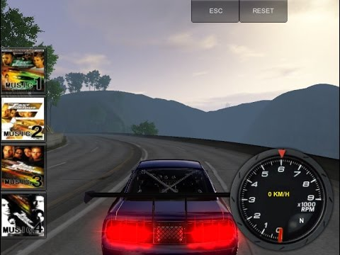3d Extreme Racing Test Drive Play Free Online Car Racing