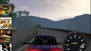 3d Extreme Racing Test Drive   Play Free Online Car Racing Games To Play Now
