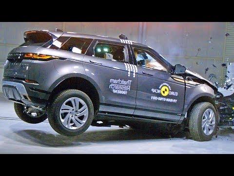 2020-range-rover-evoque-–-crash-test