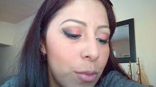 Maquillaje para brillar!!! Thumbnail