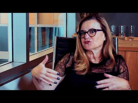 Veronika Hirsch: What kinds of companies are you long in U.S. equities?
