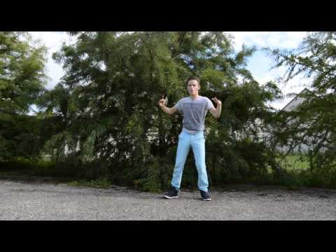Zedd - Spectrum (Kdrew remix) Launchpad S Cover / Xavié Chirez