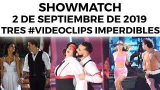 showmatch-programa-02-09-19-videoclips-para-todos-los-gustos-en-sper-bailando