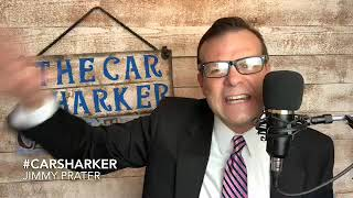 Car Sales Training – What is a Pancake Consumer – Auto Sales