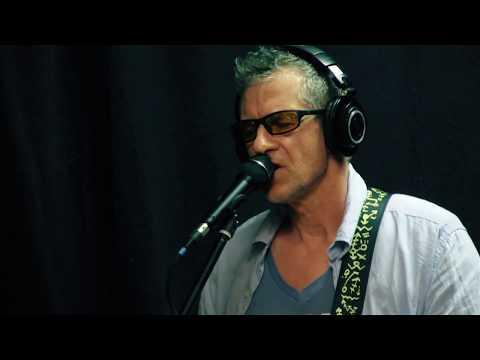 MOOSE TRIO - Extraits 'Live Session'