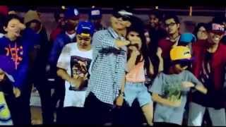 Young Lex INI GAYA GUE   YouTube