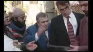 Մեր Բակը ֆիլմի թրեյլեր / Mer Bak - Trailer