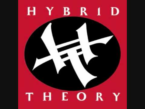 Hybrid Theory - And One