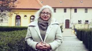 Вера Российченко. Организатор свадеб в Праге.(http://praga-gid.net/, 2015-05-10T18:50:15.000Z)