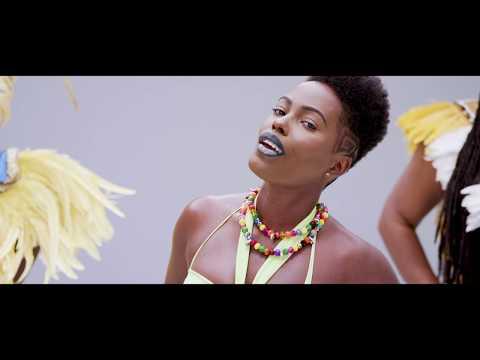 "FATi ""QUEEN"" - (Official Music video)"