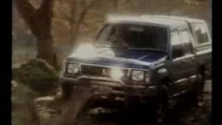 Download Video Mitsubishi New Zealand 1994 MP3 3GP MP4
