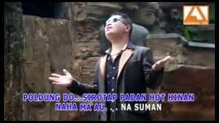 Lagu Simalungun 2015 : Poldung Sirotap Padan - Sarman Purba Mp3