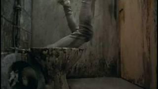 trainspotting - toplivo (7 rasa)