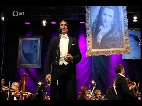 Adam Plachetka - W. A. Mozart, Don Giovanni, Fin ch´han dal vino