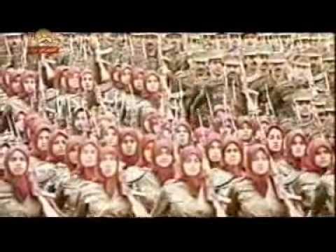 Iran Rap - Our History