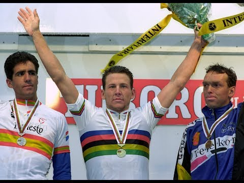 The Real Reason Lance Armstrong Was So Good Against Other Hot Sauce Riders That Nobody Ever Said