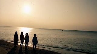 ゆるめるモ!ニューシングル「孤独と逆襲EP」3/15発売! 「孤独と逆襲EP...