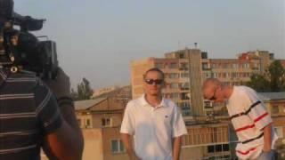 Cosy - Lumea romaneasca feat. Mona ( Mai greu ca tine )