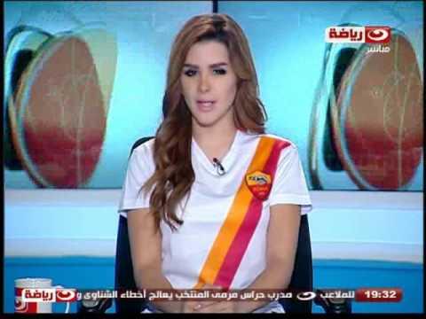النهار رياضة: #النهار_news | الزمالك يعلن العفو عن باسم مرسي فى بيان رسمى