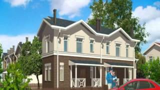 zolotie_kluchi new.mpg(Видеоэкскурсия по малоэтажному району