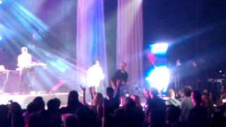 Arash-Behnaz (Live Christmas 2011 Las Vegas)