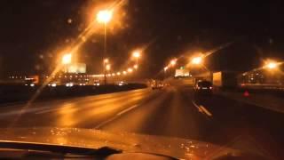 Ночь вне закона. Инструктор авто вождения отвечает на живые вопросы Димы.(, 2015-03-09T10:25:24.000Z)