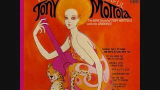 Tony Mottola - By the Time I Get to Phoenix