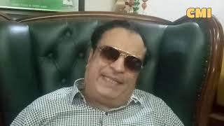 Stop BJP internal war/urgently release funds/Auto driver's,Farmer's,Barber's/part 1