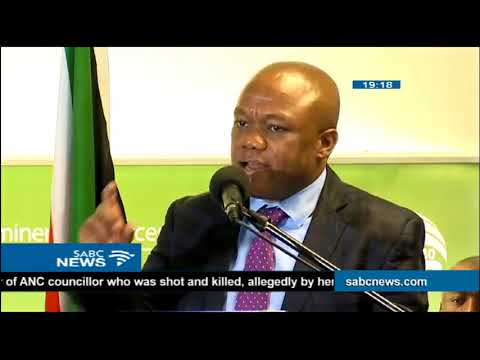 KZN to clamp down on groups disrupting business operations