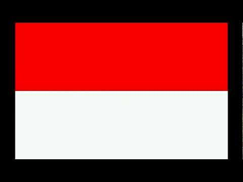 indonesia raya house dj god eyes balls.mp4