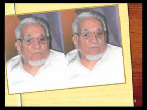 Fakhruddin T Khorakiwala (Obituary)