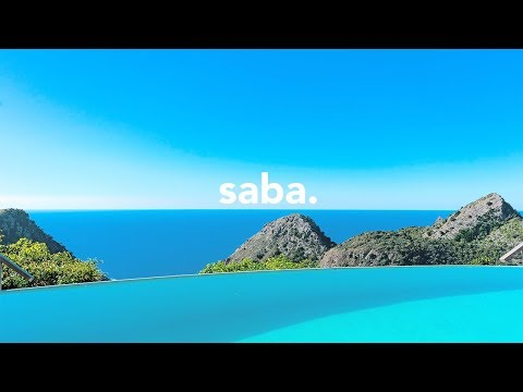 Your Guide To: Saba