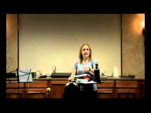 Open Doors to Poverty: Manipulation