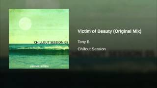 Victim of Beauty (Original Mix)