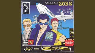 Provided to YouTube by Cat Music Dragostea din tei · O-Zone DiscO-Z...