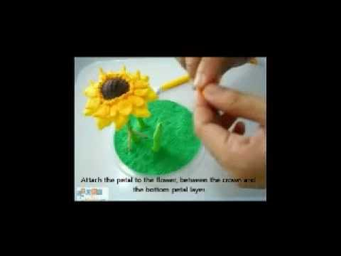 Image Result For Craft Ideas For Kids Using Clay