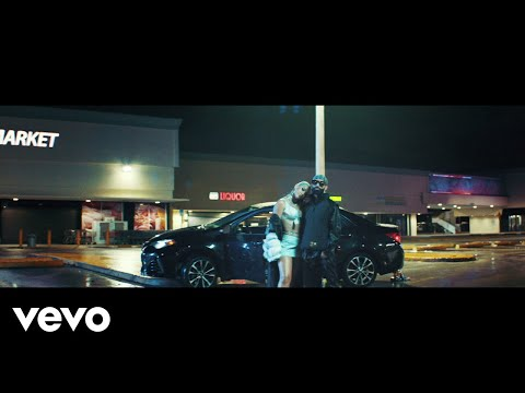 Farina, Arcangel - Montoya (Official Video)