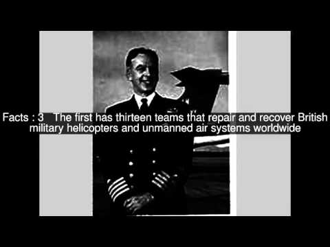 1710 Naval Air Squadron Top  #5 Facts