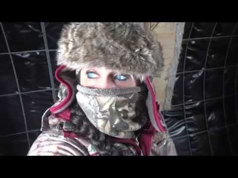 Hunting TV on Demand Online on My Outdoor TV