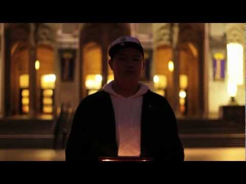 Mike Kim - Junethea Crystal Centeno (OFFICIAL MUSIC VIDEO)