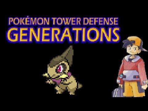 ... ] Pokemon-tower-defense-2-mystery-gift-code-for-riolu-ptd-2-v1-22