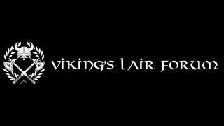 АНОНС для Viking