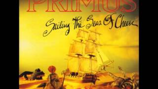 Скачать Primus American Life
