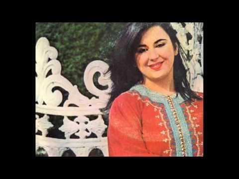 Nezaket Teymurova - DAĞLARDA DUMAN GÖZELDİR - Hareketli Bir Azeri Türküsü
