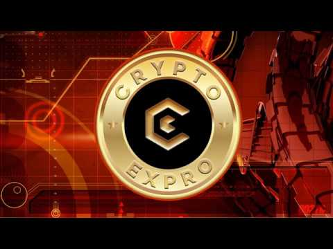 SECURED PLATFORM FOR INVESTMENT BY CRYPTO EXPRO