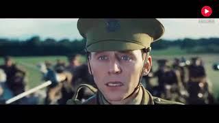 英国骑兵再厉害,遭遇上百挺马克沁重机枪的狙击,也没有活路啊 thumbnail