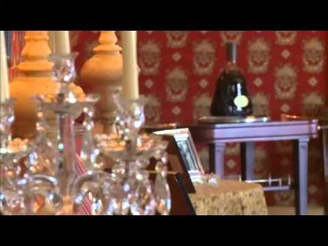 Армянский коньяк | Телеканал Телекафе, Первый канал