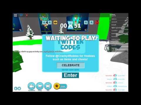 Roblox Icebreaker New Codes Youtube